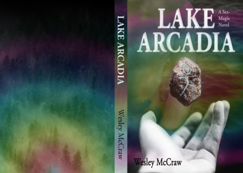 Lake-Arcadia-PB